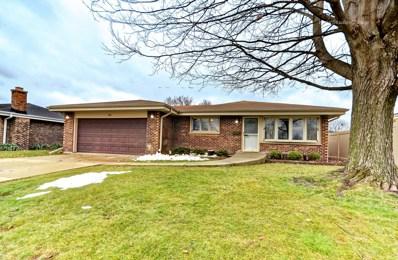 565 W Montrose Avenue, Wood Dale, IL 60191 - #: 10150034