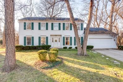 578 Windsor Lane, Batavia, IL 60510 - #: 10150105