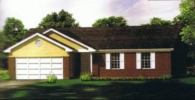 968 Foxgrove Drive, Coal City, IL 60416 - #: 10150106