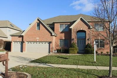 3332 Farmgate Drive, Naperville, IL 60564 - #: 10150128