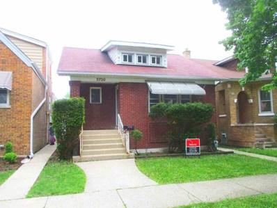 2729 Wesley Avenue, Berwyn, IL 60402 - #: 10150170