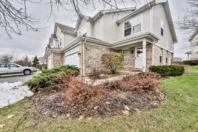 148 Sussex Court, Roselle, IL 60172 - #: 10150305