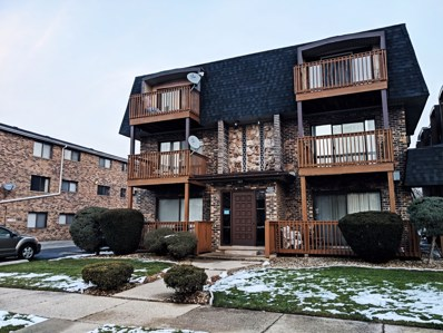 14747 Kenton Avenue UNIT 2B, Midlothian, IL 60445 - MLS#: 10150307