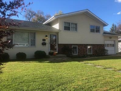 226 S River Road, Fox River Grove, IL 60021 - #: 10150309