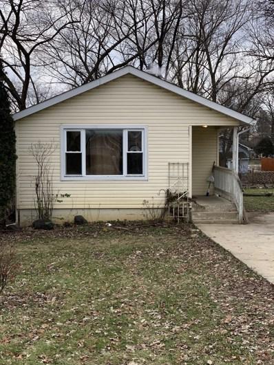 1129 Pleasant Place, Aurora, IL 60505 - MLS#: 10150343