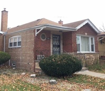 9045 S Clyde Avenue, Chicago, IL 60617 - #: 10150349
