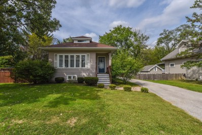 215 E North Avenue, Elmhurst, IL 60126 - MLS#: 10150374