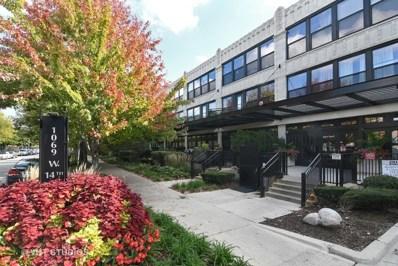 1069 W 14th Place UNIT 127, Chicago, IL 60608 - #: 10150417