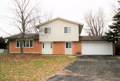 6 Devon Court, Bolingbrook, IL 60440 - #: 10150443