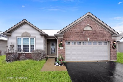 2496 Harvest Valley, Elgin, IL 60124 - #: 10150473