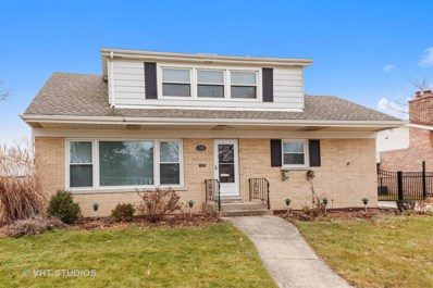 206 S Forrest Avenue, Arlington Heights, IL 60004 - #: 10150488