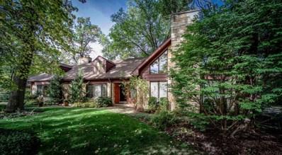 1515 Keystone Avenue, River Forest, IL 60305 - MLS#: 10150538