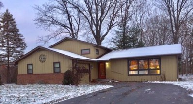 1253 Dogwood Drive, Chesterton, IN 46304 - #: 10150568