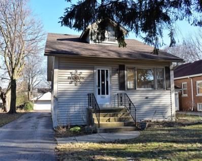 611 S Ardmore Avenue, Villa Park, IL 60181 - MLS#: 10150603