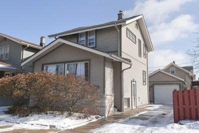 864 Carpenter Avenue, Oak Park, IL 60304 - #: 10150725