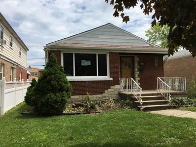 1803 N 22nd Avenue, Melrose Park, IL 60160 - #: 10150763