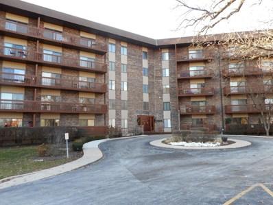 120 Lakeview Drive UNIT 501, Bloomingdale, IL 60108 - #: 10150792