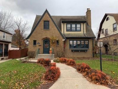 519 Robert Avenue, Rockford, IL 61107 - #: 10150850