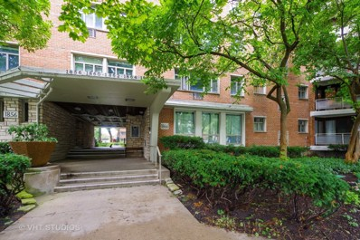 1866 Sherman Avenue UNIT 1NE, Evanston, IL 60201 - #: 10150980