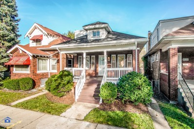 8035 S Bennett Avenue, Chicago, IL 60617 - #: 10151017