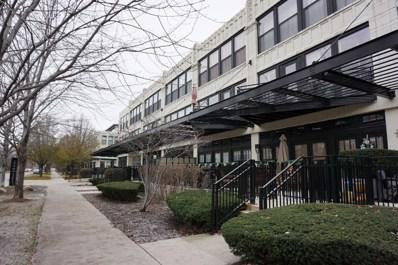 1070 W 15th Street UNIT 305, Chicago, IL 60608 - #: 10151068