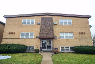 8625 Grand Avenue UNIT 11, River Grove, IL 60171 - #: 10151094