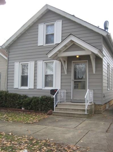 640 Jefferson Street, Aurora, IL 60505 - #: 10151111