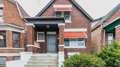 7525 S Vernon Avenue, Chicago, IL 60619 - #: 10151129