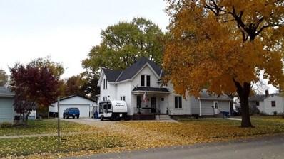 502 4th Avenue, Mendota, IL 61342 - MLS#: 10151208