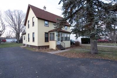2116 Ezra Avenue, Zion, IL 60099 - #: 10151404