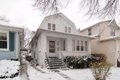 1134 S Elmwood Avenue, Oak Park, IL 60304 - #: 10151498