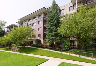 1700 2nd Street UNIT 402, Highland Park, IL 60035 - #: 10151560