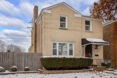 2750 Oak Park Avenue, Berwyn, IL 60402 - #: 10151589