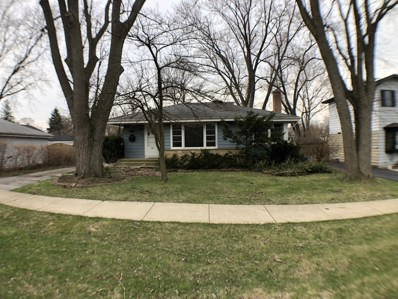113 8th Street, Downers Grove, IL 60515 - #: 10151697