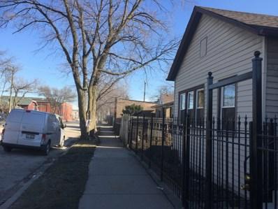 3027 W 38th Street, Chicago, IL 60632 - #: 10151755