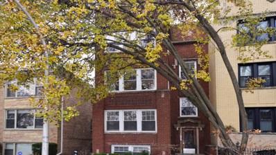 5142 N Leavitt Street UNIT 2, Chicago, IL 60625 - #: 10151765