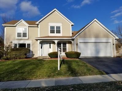 1621 E Bailey Road, Naperville, IL 60565 - #: 10151779