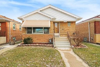 11317 S Kedzie Avenue, Chicago, IL 60655 - MLS#: 10151794