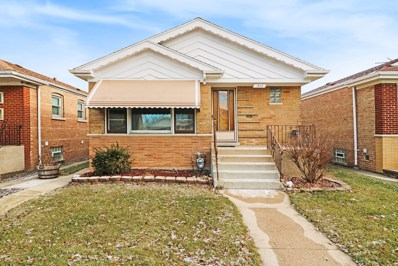 11317 S Kedzie Avenue, Chicago, IL 60655 - #: 10151794
