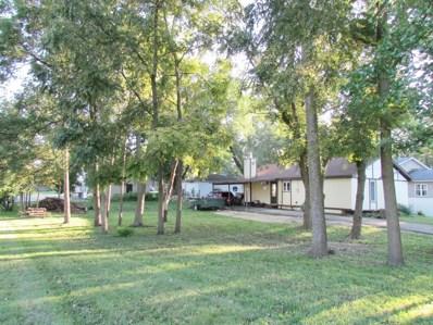 24475 W Forest Avenue, Round Lake, IL 60073 - #: 10151797