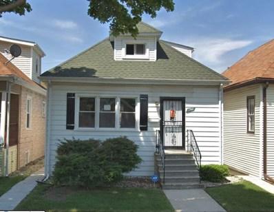 2940 N Moody Avenue, Chicago, IL 60634 - MLS#: 10151807