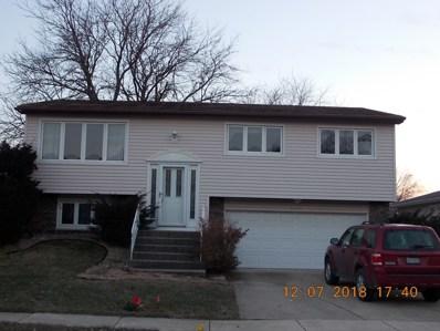 7451 159th Place, Tinley Park, IL 60477 - #: 10151847