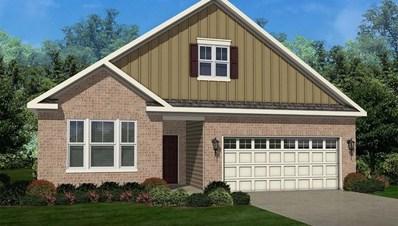 6351 Doral Drive, Gurnee, IL 60031 - #: 10151864