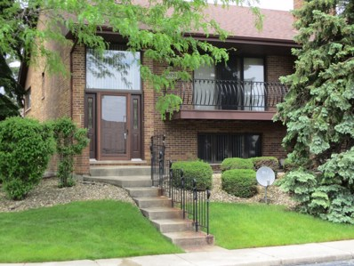 10938 Colorado Court, Orland Park, IL 60467 - MLS#: 10151892