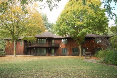 1903 Brickville Road, Sycamore, IL 60178 - MLS#: 10151989