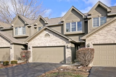 936 Ascot Drive, Elgin, IL 60123 - MLS#: 10152011