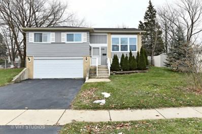 7729 Janes Avenue, Woodridge, IL 60517 - MLS#: 10152017