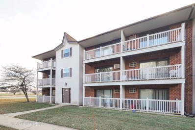 279 Gregory Street UNIT 13, Aurora, IL 60504 - #: 10152042