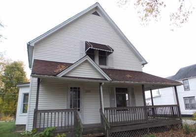 818-820 N Center Street, Joliet, IL 60435 - #: 10152125
