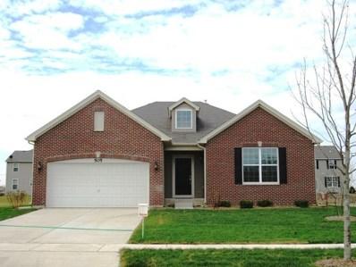 903 Northside Drive, Shorewood, IL 60404 - #: 10152177